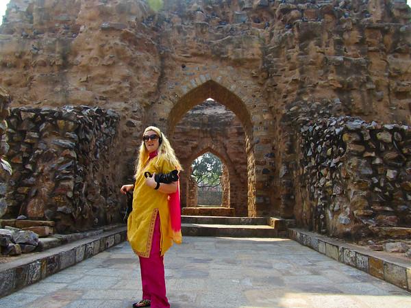 India-1387