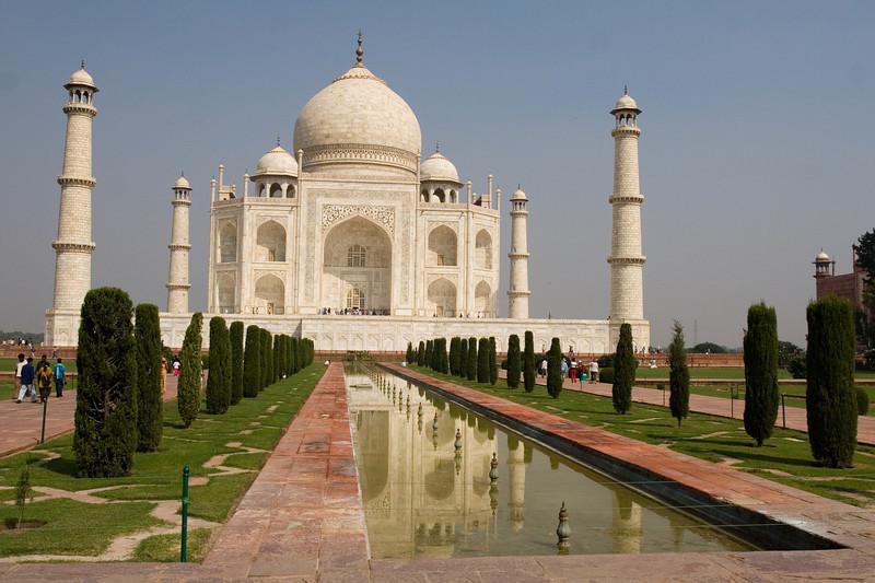 India_NGingold_05