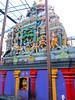 India-1152