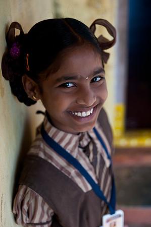 India-2842