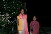 India-3002