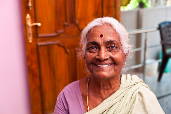 India-2944