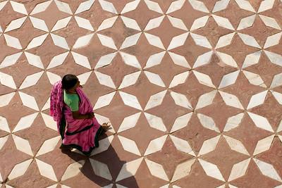 India_NGingold_04