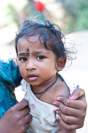 India-2907