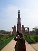 India-1394