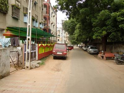 India 2012-7
