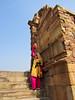 India-1424
