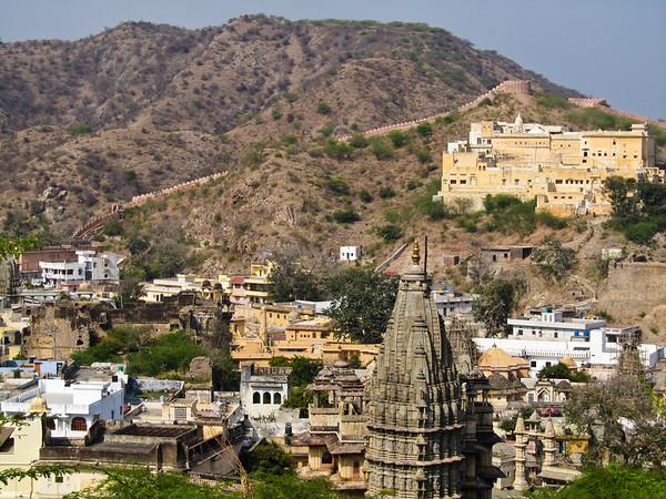 India-2334