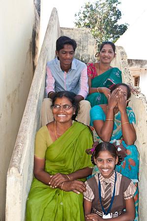 India-2848