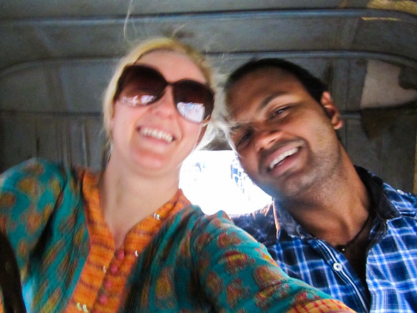 India-782
