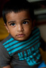 India-2963