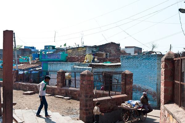 India-2064
