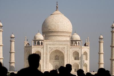 India_NGingold_06