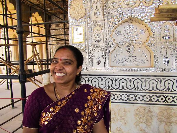 India-2395