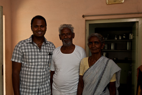 India-2961