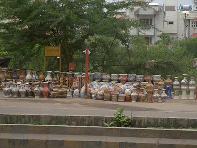 India 2012-6
