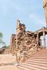 India-1370