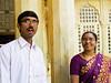 India-2413