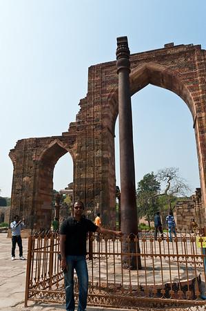 India-1455