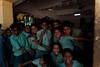 India-2902