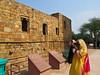 India-1421