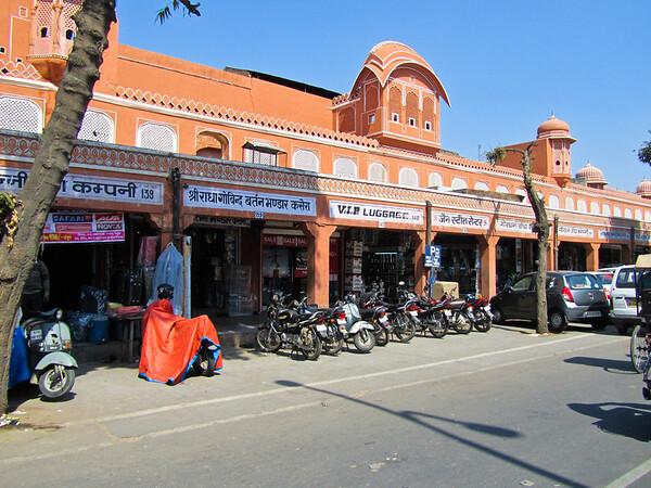 India-2814