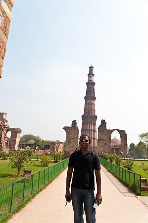 India-1420