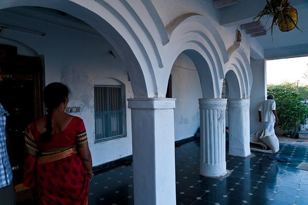 India-2985