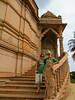 India-1076