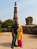 India-1376