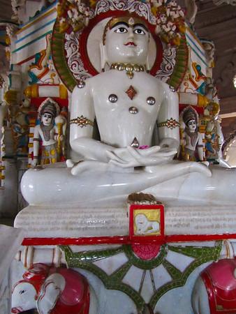India-1065