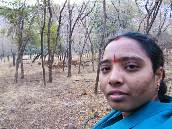 India-2744