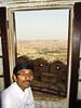 India-2575