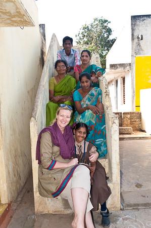 India-2853