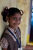 India-2841
