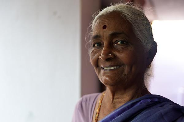 India-830