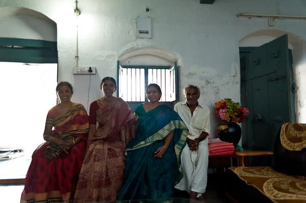 India-2974