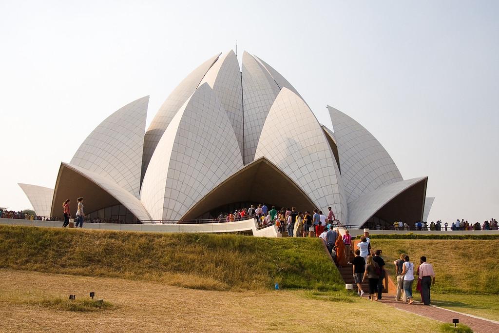 India_NGingold_35