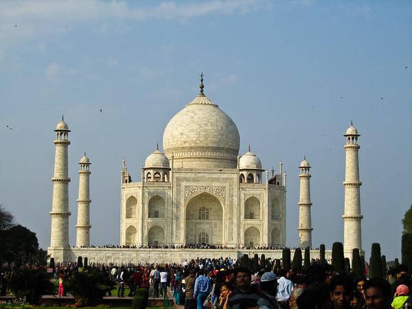 India-1718