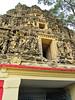 India-1110