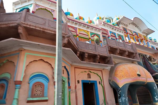 India-2789