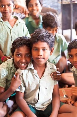India-2881