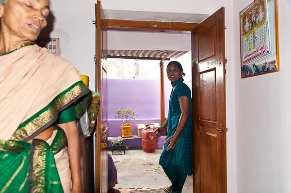India-820