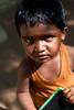 India-2895