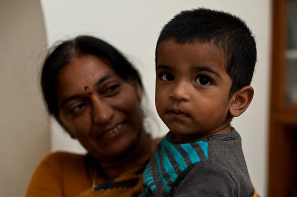 India-2965