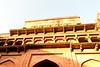 India-1854