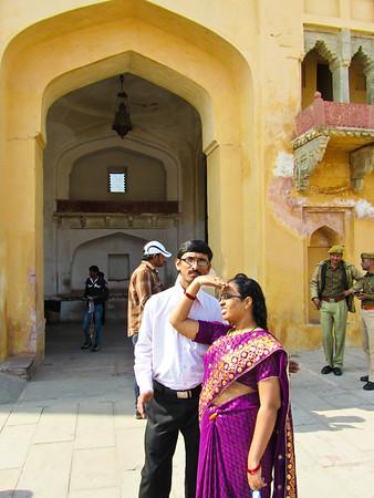 India-2340