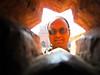 India-2000