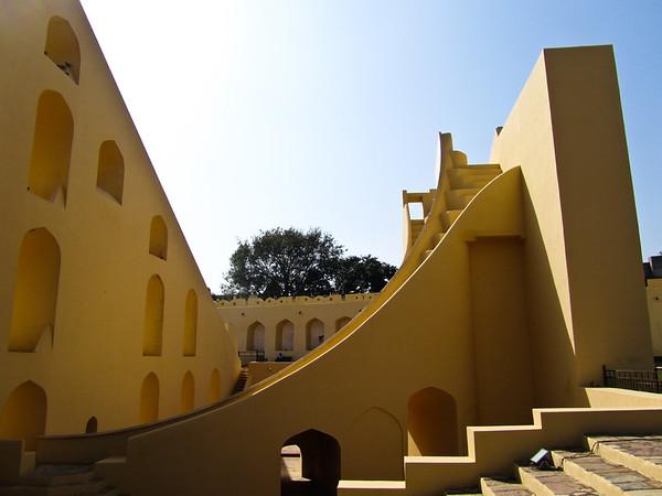 India-2307