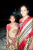India-3004